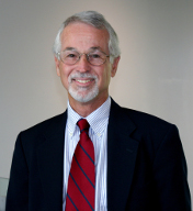 Stanley K. Smith, Ph.D.
